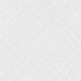 Sömlös modell för textur Royaltyfri Fotografi