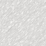 Sömlös modell för textur Arkivfoto