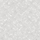 Sömlös modell för textur Royaltyfri Foto