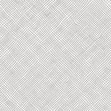 Sömlös modell för textur Arkivfoton