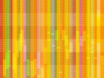Sömlös modell för vektor: MexicanTextile textur, färgrik bakgrund, tygtapet vektor illustrationer