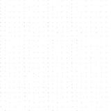 Sömlös modell för vektorbandfärg Royaltyfri Bild