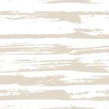 Sömlös modell för vektorbandfärg Royaltyfria Bilder