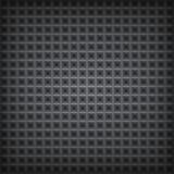 Sömlös modell för volym. Vektorbakgrund. Arkivbilder