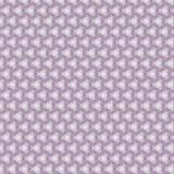 Sömlös modell som ljus-är violett Royaltyfria Bilder