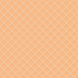 Sömlös modellbakgrund för rån Glasskotteyttersida stock illustrationer