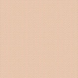 Sömlös modelltextur för bakgrund av det beigea ullstickade plagg vektor illustrationer