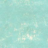 Sömlös pappers- textur Arkivfoto