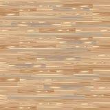 Sömlös parkett Parquetrytextur Däcka bakgrund Wood modell för vektor Laminat med plankor för din inredesign royaltyfri illustrationer