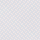 Sömlös pastellfärgad tapet för vävmodellbakgrund stock illustrationer