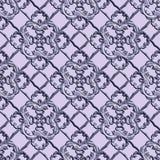 sömlös pattern181104290 royaltyfri foto