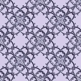 sömlös pattern181104291 fotografering för bildbyråer