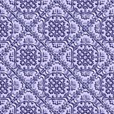 sömlös pattern181104295 arkivbild