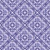 sömlös pattern181104293 royaltyfri foto