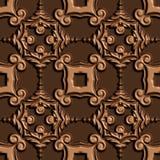 sömlös pattern181104297 arkivfoto
