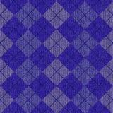 Sömlös pattern19010420 royaltyfri fotografi