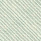 Sömlös sjaskig abstrakt modell på texturbakgrund Royaltyfri Foto