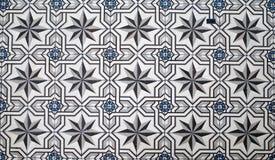 Sömlös textur Royaltyfri Fotografi
