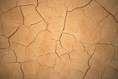 Sömlös textur av den bruna stenen - stena fragmentet för stenläggningen för tegelplattagolvet Arkivfoton
