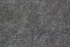 Sömlös textur av den krossade stenen Arkivfoto