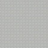 Sömlös textur av kanfasen stock illustrationer