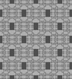 Sömlös textur av stenen Arkivbild