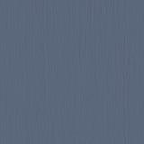 Sömlös textur för blått bokomslag Royaltyfri Foto