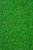 Sömlös textur för grönt gräs Royaltyfri Foto