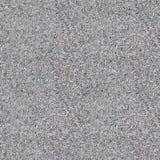 Sömlös textur för granit arkivbild