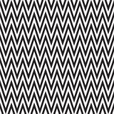 Sömlös textur för sparremodellbakgrund i svartvitt Retro tappningvektordesign royaltyfri illustrationer