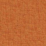 Sömlös textur för Tileable tygbakgrund Arkivfoto