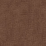 Sömlös textur för Tileable tygbakgrund Royaltyfria Foton