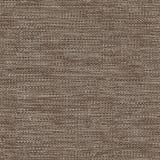 Sömlös textur för Tileable tygbakgrund Royaltyfri Foto