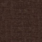 Sömlös textur för Tileable tygbakgrund Royaltyfri Fotografi