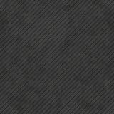 Sömlös texturbakgrund för abstrakt svart vektor Arkivfoton