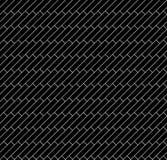 Sömlös texturbakgrund för laminat Vektor och illustration royaltyfri illustrationer