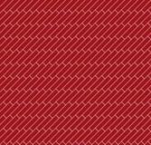 Sömlös texturbakgrund för laminat Vektor och illustration vektor illustrationer