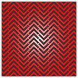 Sömlös texturbakgrund, vektorillustration Royaltyfri Bild