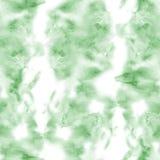 Sömlös texturgräsplanmodell Moderna färgrika blom- modellvattenfärgslaglängder Designbeståndsdel för bakgrunder Royaltyfri Fotografi