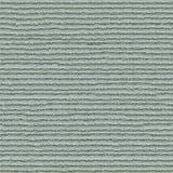Sömlös Tileable för mjuk handduk för bomullstyg textur Royaltyfria Foton