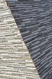 Sömlös Tileable textur Royaltyfria Bilder
