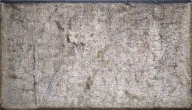 Sömlös Tileable textur av förberedande tjock skiva Royaltyfria Foton