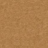Sömlös Tileable textur av gammal pappers- yttersida. Arkivfoton