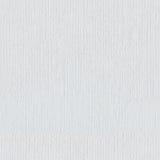 Sömlös Tileable textur av pappers- yttersida. Royaltyfri Foto