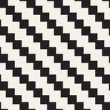 Sömlös tracerymodell Upprepat stiliserat galler Symmetrisk geometrisk tapet Spaljéperson som tillhör en etnisk minoritetmotiv vek Arkivfoto