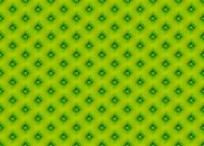 Sömlös vanlig ljus prickmodell - gräsplan diagonalt Royaltyfri Foto