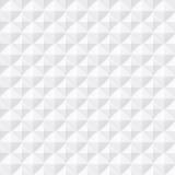 Sömlös vit textur - Arkivbild