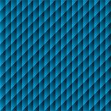 Sömlösa modeller för universell vektor som belägger med tegel geometriska prydnadar Royaltyfri Bild