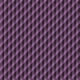 Sömlösa modeller för universell vektor som belägger med tegel geometriska prydnadar Royaltyfria Bilder
