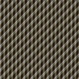 Sömlösa modeller för universell vektor som belägger med tegel geometriska prydnadar Arkivfoton